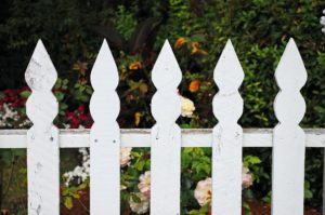 Sacramento Fence Pros - Vinyl Fence
