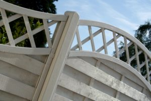 Sacramento Fence Pros - Wood Fence