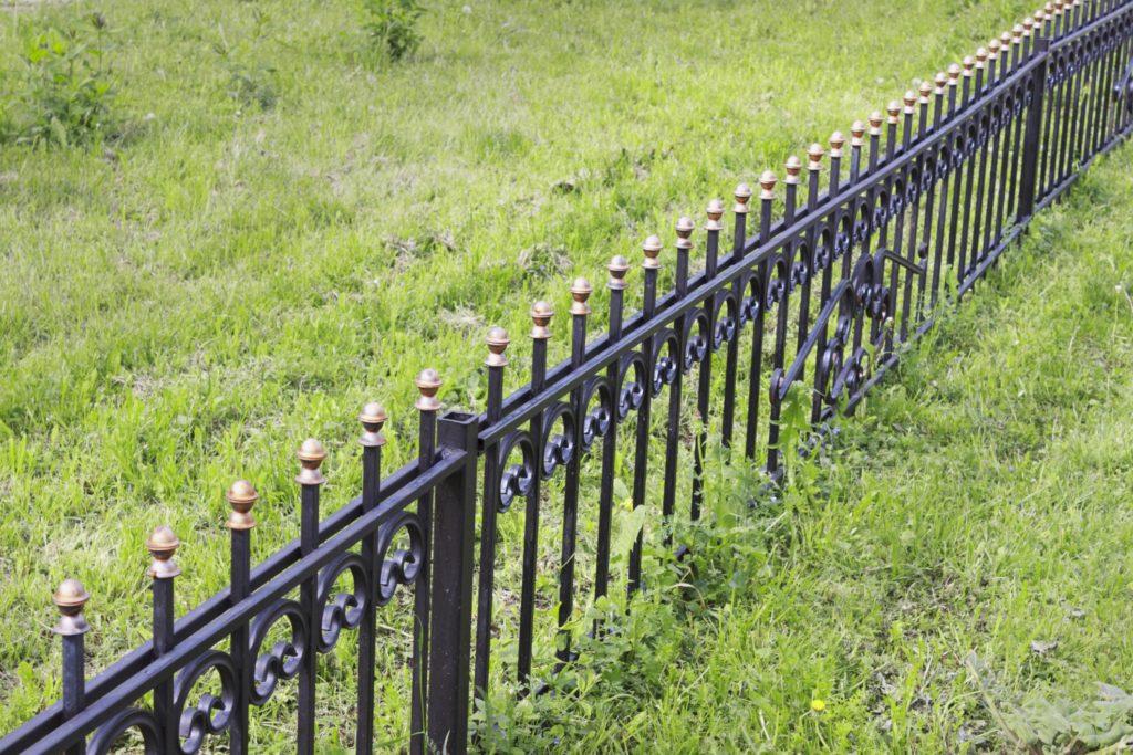 sacramento-fence-pros-antelope-installation-fence